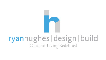 Ryan Hughes Design Build